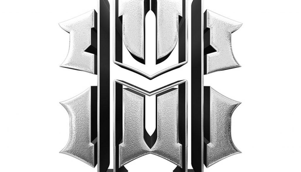 kahraezink-hate-da-game-logo