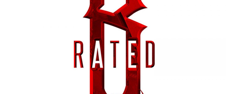 kahraezink-rated-r-producer-logo-design