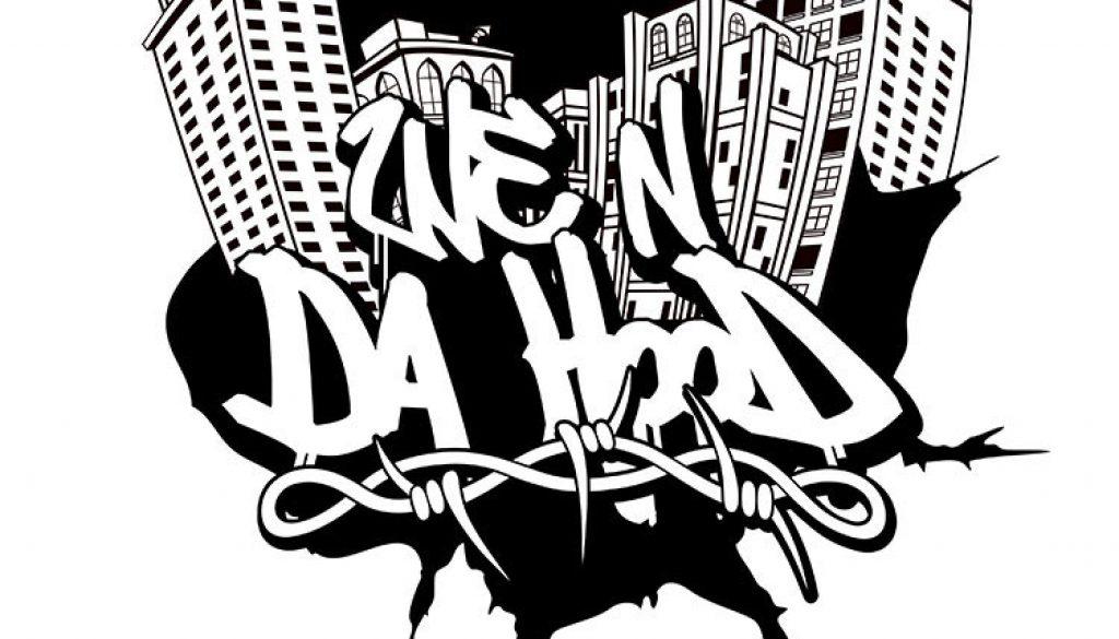 kahraezink-we-n-da-hood-logo-design