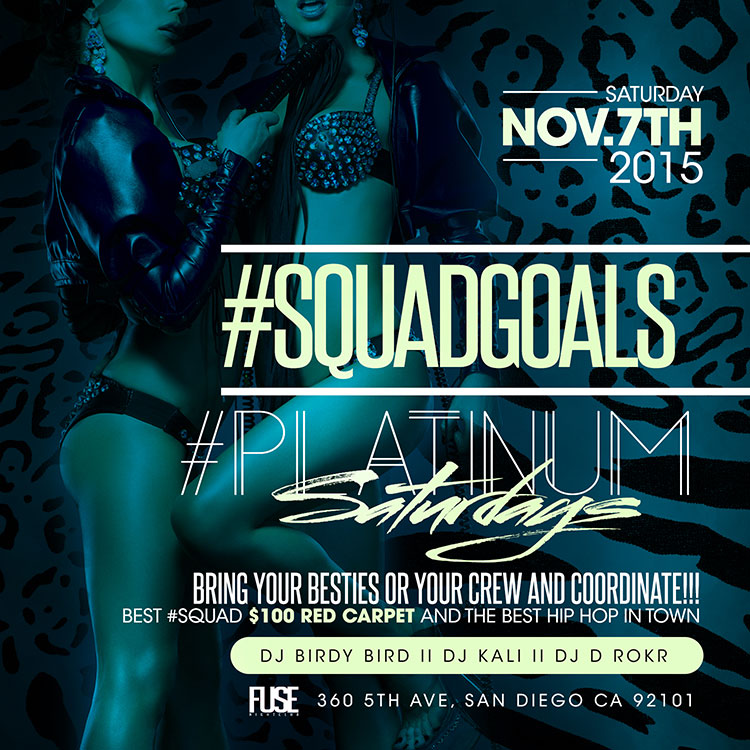 kahraezink_squadgoals_nightclub_flyer_design