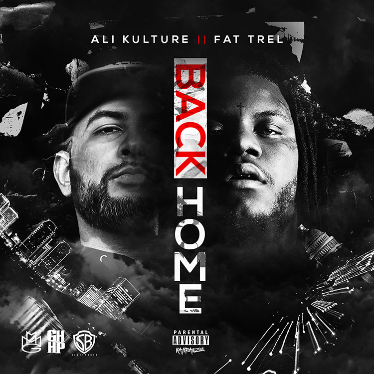 kahraezink_ali_kulture_fat_trel_single_cover_design