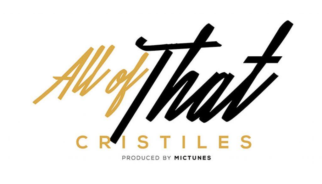 kahraezink_cristiles_all_of_that_single_cover_design