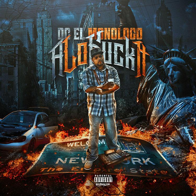 kahraezink_dc_el_monologo_a_lo_fuck_it_mixtape_cover_design