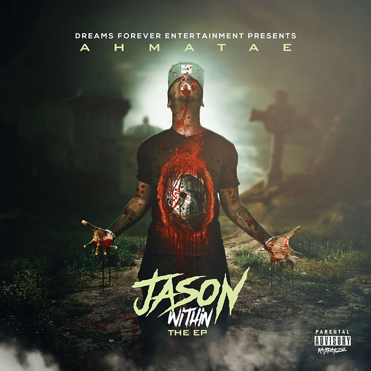 kahraezink_ahmatae_jason_within_album_cover_design