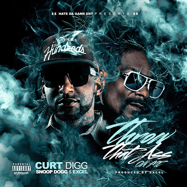 kahraezink_curt_digg_snoop_dogg_throw_that_ass_at_me_single_cover