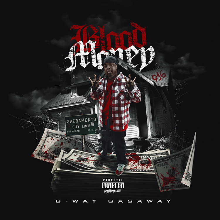 kahraezink_g-way_blood_money_mixtape_cover