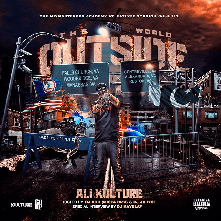 v2_ali_culture_the_world_outside