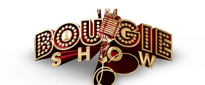 kahraezink_xay_the_dj_the_bougie_show_logo_design