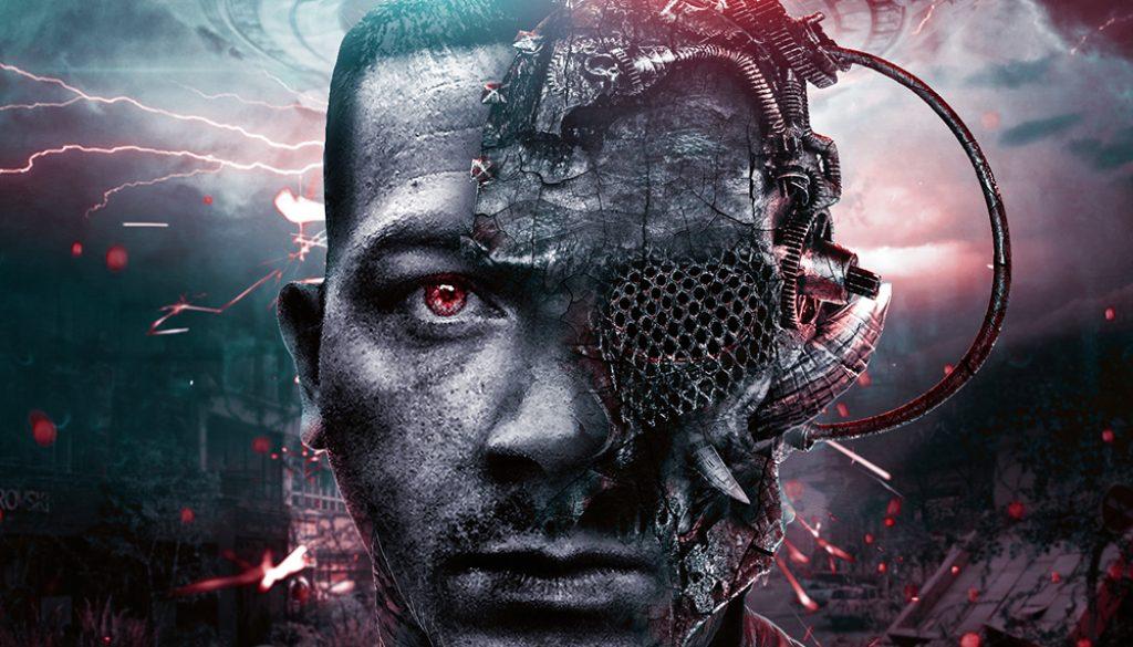 cold_sholda_mutant_front_album_cover_designed_by_kahraezink