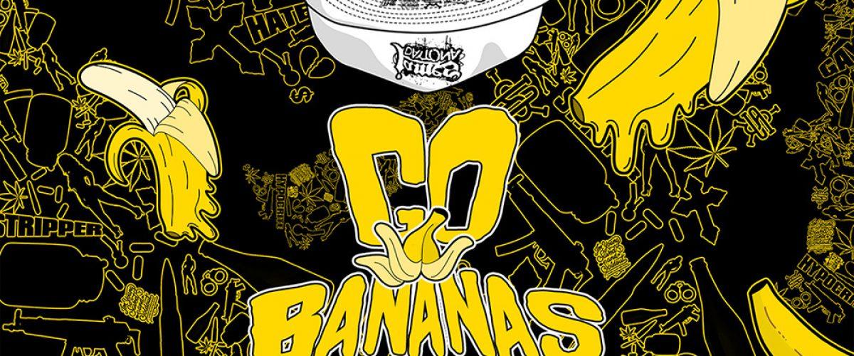 1500x1500_james_daytona_go_bananas_cover