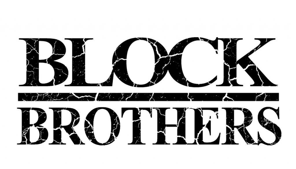 block_brothers_music_logo_designed_by_kahraezink
