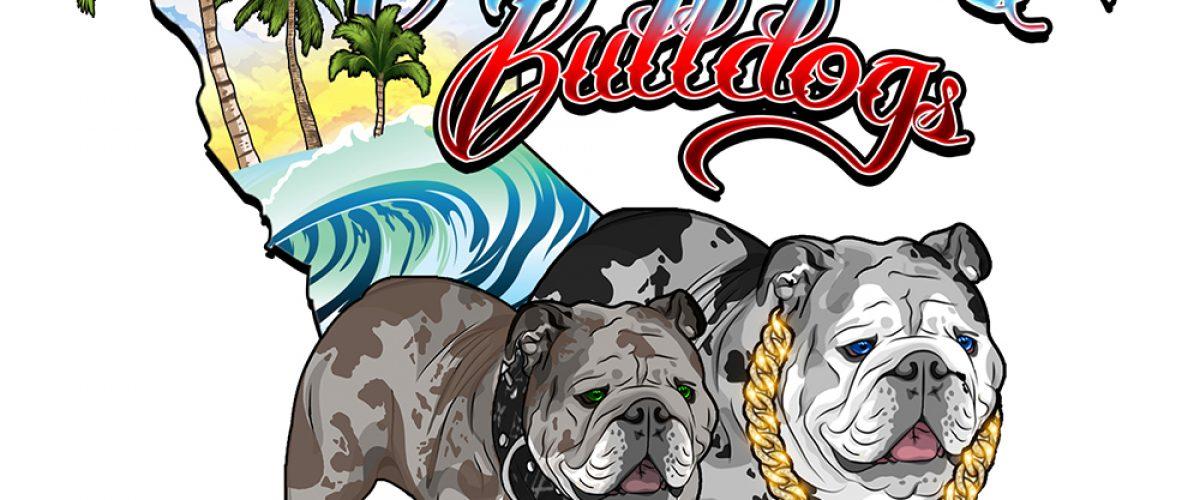 calisfinest_bulldogs_dog_breedong_pet_logo_designed_by_kahraezink