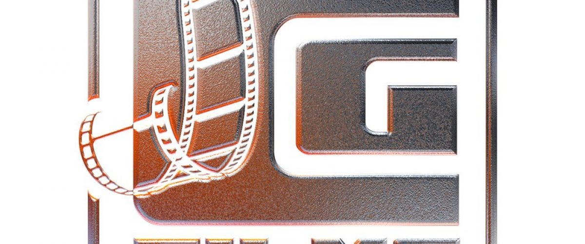 cg_films_movie_production_logo_designed_by_kahraezink