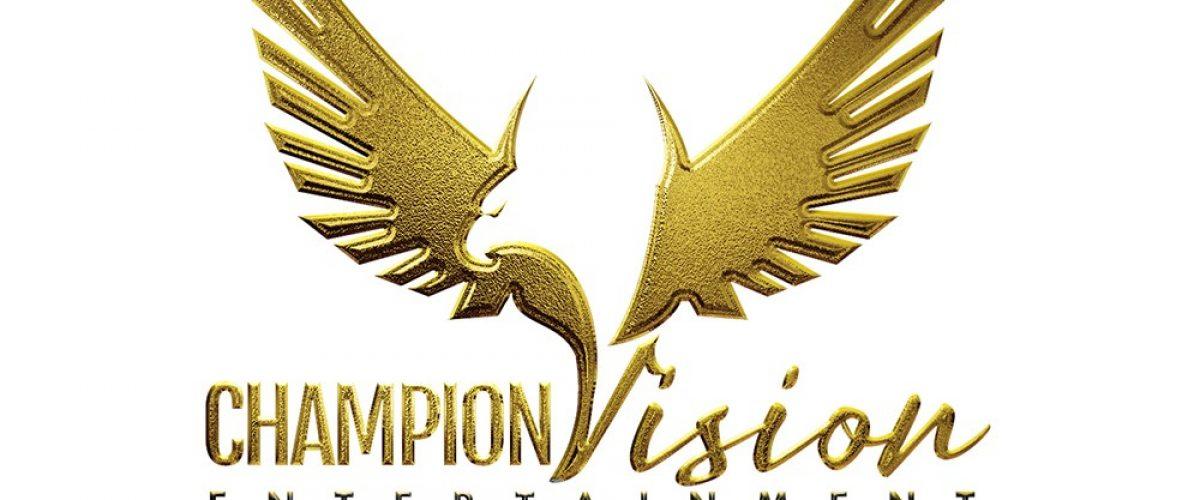 champion_vision_ent_logo_designed_by_kahraezink