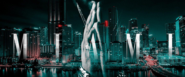 clase_e_miami_hiphop_rap_single_cover_designed_by_kahraezink