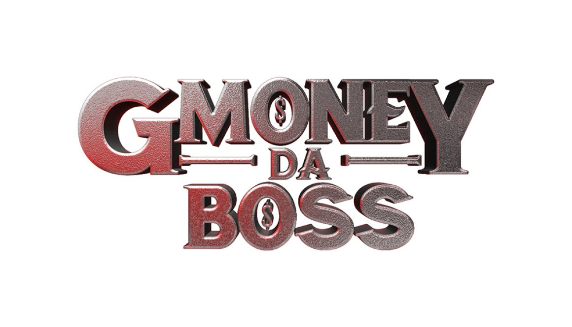 gmoney_da_boss_hip_hop_logo_designed_by_kahraezink