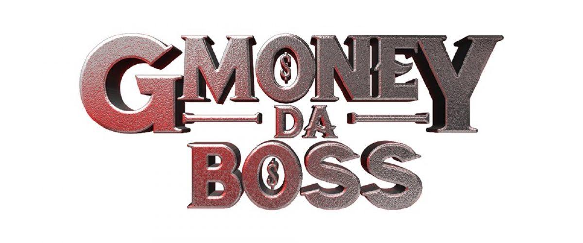 gmoney_da_boss_hip_hop_logo_designed_by_kahraezink