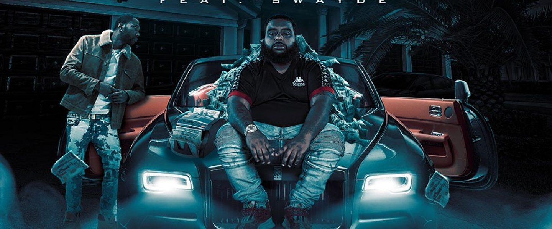 gmoney_da_boss_real_niggas_hip_hop_single_cover_designed_by_kahraezink
